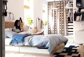 bedroom design ikea. Ikea Make Your Own Rooms Design Bedroom Creative Pertaining To Ideas Kitchen .