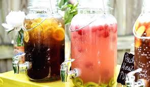 beverage dispenser with spigot creativeware beverage dispenser spigot replacement glass beverage dispenser with metal