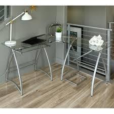 full size of desks 3 piece glass computer desk target walker edison d51x29cb walker edison