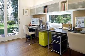 the perfect home office. Four Tips For Creating The Perfect Home Office A