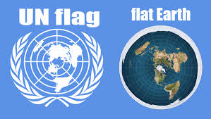 Flat Earth Flight Patterns Fascinating Introduction To The Flat Earth How It Works And Why We Believe It