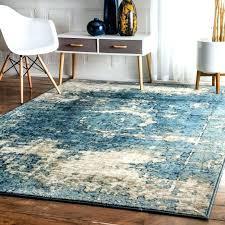 navy blue rug 8x10. Navy Area Rugs 8x10 Blue Rug Medium Size Of .
