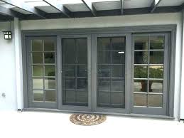 pella sliding screen door replacement sliding glass doors large size of doors at french double sliding
