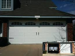 masa garage doors door garage doors carriage house garage doors overhead garage door company mesa garage