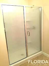 marvelous rain glass shower door for shower shower doors custom shower doors shower doors rain glass