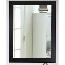 Stand Alone Mirror Bedroom Floor Mirrors Youll Love Wayfair