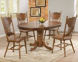 Fine Dining Room Furniture Oak Dining Room Chairs Is Also A Kind Of Amazing Dining Room