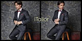 Itailor 3d Pro Designer The 8 Best Online Stores For Suits In 2020