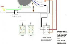 valuable shurflo rv water pump wiring diagram how to install a Water Pump Control Box Wiring Diagram complete weg motor wiring diagram weg motor wiring diagram wiring diagram