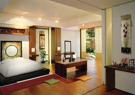 Japanese Living Room Living Room Design Japanese Style 1000 Images About Zen On