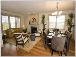 most popular neutral paint colorsPopular Paint Colors For Living Rooms 2014 Top Living Room Colors