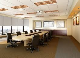 home office lighting solutions. Prissy Ideas Home Office Lighting Solutions Contemporary Decoration