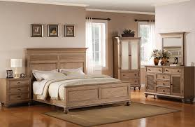 armoire bedroom sets. 2 door mirror armoire with 5 drawers bedroom sets e