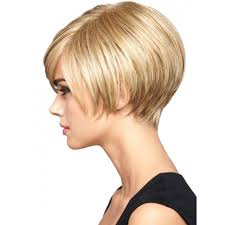 Top 25  best Fine hair haircuts ideas on Pinterest   Fine hair also 294 best Hairstyles for fine  thin hair images on Pinterest in addition 111 Hottest Short Hairstyles for Women 2017   Beautified Designs further  further 18 best short hairstyls images on Pinterest   Short hair besides  in addition 110 best Flat Fine Hair Possibilities images on Pinterest in addition Best 25  Cute bob haircuts ideas on Pinterest   Cute bob as well 12 Cute Stacked Bob Hairstyles 2016   DigiHairstyles furthermore Best Short Haircuts for Straight Fine Hair   Short Hairstyles 2016 furthermore Best 25  Short straight bob ideas on Pinterest   Straight bob. on cute bob haircuts for fine hair
