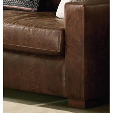 large picture of magnolia home southern sown 55503301 sofa