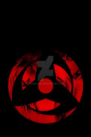 Search free mangekyou sharingan wallpapers on zedge and personalize your phone to suit you. Obito Sharingan Wallpapers Wallpaper Cave