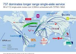Updated Airbus Announcing A321xlr Page 5 Airliners Net