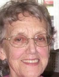 Glenna Maxine Dunham Obituary - Ellsworth, Maine , Jordan-Fernald ...