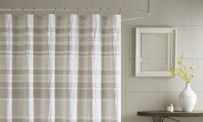 large size of curtains sheer linen shower curtain shower curtain lengths sheer fabric shower curtain