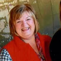 Brenda Darlene Spradlin Obituary - Visitation & Funeral Information