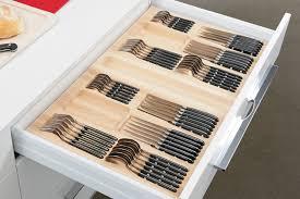 ... essetre kitchen drawer inserts modern cabinet drawer organisers medium  ...