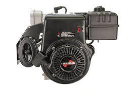 Tecumseh LH318SA-156596H Repower