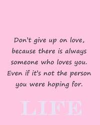 Quotes About Life And Love And Lessons Simple 48 Awesome Life Quotes About Life Lessons Dreams Quote