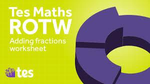 adding fractions 750x422 0