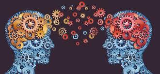 short speech on ldquo brain drain rdquo  brain drain