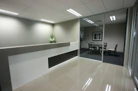office counters designs. Reception Counter Design From A1office Fitouts To Give Your Office\u0027s Desk A Perfect Modern Look Office Counters Designs N
