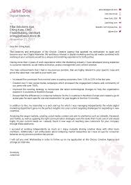 Cover Letter Images 24 Professional Cover Letter Templates Download Now 9