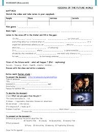 worksheet gattaca worksheet worksheet site for gattaca study guide