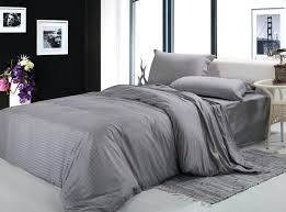 grey queen bedding comforter sets grey bed comforter what color sheets go with gray comforter free