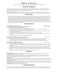 Auto Body Technician Resume Magnificent Resume For Auto Mechanic Auto Body Technician Resume Auto Body