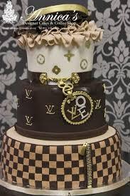 Theme Designer Cakes Birthday Cakes 2 Cake Cupcake Cakes 21st