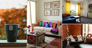 Small Picture Decor Alert 11 Tips for Monsoon Friendly Decor Homebliss