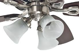 Builders Warehouse Indoor Lighting