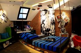 cool teen boys bedroom makeover. bedroom awesome boy room cool blue boys ideas for small design wondrous teenagers teen little and makeover