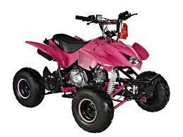 639 best atv quad bikes images