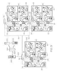 meyer snow plow wiring diagram wiring Meyer Snow Plow Parts Diagram inspirational dukane nurse call wiring diagram 19 about remodel best ideas of meyer snow plow in