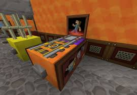 rec room furniture and games. Game Room Furniture Ideas Has Cool For Minecraft Pe Southnext Rec And Games O
