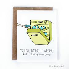 valentines days cards 60 funny valentine cards thatll make that special someone smile