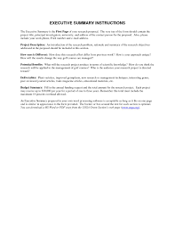 One Page Executive Resume Samples Best Of Professional Affiliations