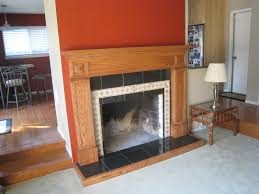 living room fireplace surround with hearth house home fireplace surrounds hearths and living rooms