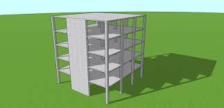 Small Picture Concrete Shear Wall Analysis Design ACI318 14