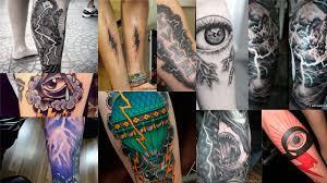 фото тату молния клуб татуировки фото тату значения эскизы