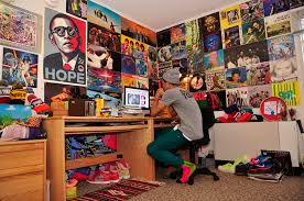 cool bedroom posters photo - 1