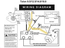warn winch remote wiring diagram warn image wiring superwinch 1500 wiring diagram jodebal com on warn winch remote wiring diagram
