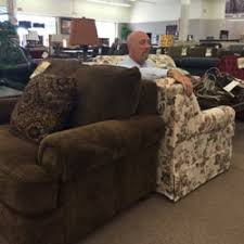 Tupper s Home Furnishings CLOSED 12 Reviews Furniture Stores