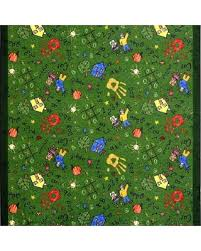 childrens area rugs. Playful Patterns, Children\u0027s Area Rugs Scribbles Rug Childrens